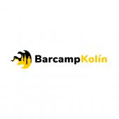 Barcamp Kolín