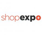 ShopExpo 2015