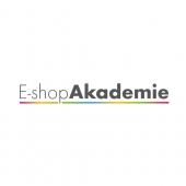 E-shop Akademie 2019