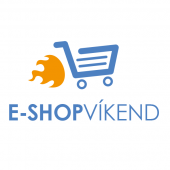 E-shop víkend 2015