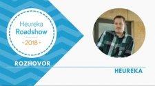Rozhovor s Peterem Sefcsíkem, Heureka - Co chystá Heureka do konce roku
