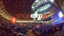 Shopexpo 2015 - klip