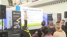 Používejte Google Analytics chytře