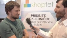 Co říkáte na Czech On-line Expo 2019: Shoptet
