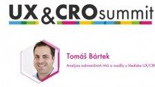 Analýza zahraničních trhů a rozdíly z hlediska UX/CRO