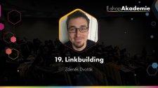 19 - Linkbuilding