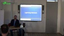 Lightning Network aneb Bitcoin 2.0