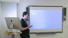 Trápení s .htaccess na běžném webhostingu