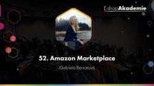 52 - Amazon Marketplace