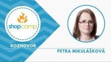 Rozhovor s Petrou Mikuláškovou - Automatizovaný bidding, ano či ne?