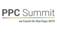 PPC Summit
