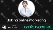 Jak na online marketing?