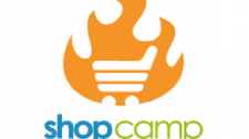 ShopCamp 2020