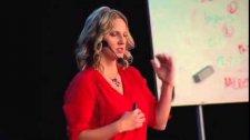 20 nejčastějších právních chyb, které dělají online podnikatelé