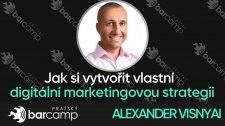 Jak si vytvořit vlastní digitální marketingovou strategii