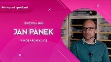 E10 - Jan Pánek - VínoZArchivu.cz