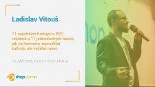 11 největších fuckupů v PPC reklamě a 11 snadných hacků, jak vydělat ranec